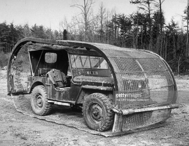 cage-photo-jeep