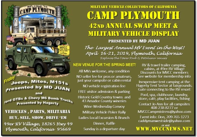 camp-plymouth-2