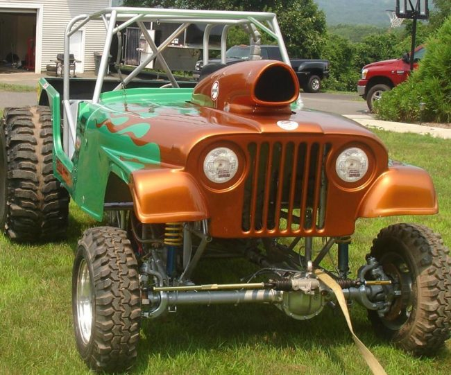 cj5-drag-jeep-longwood-fl