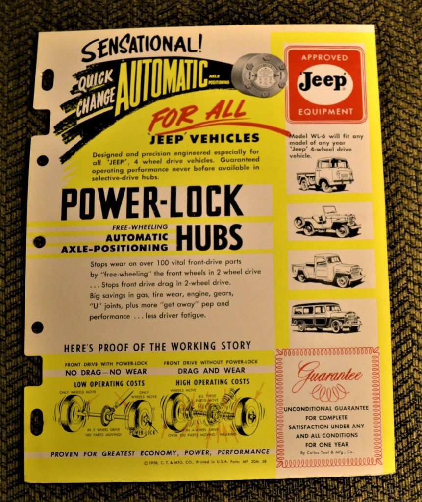 cutlas-powerlock-hub-brochure1