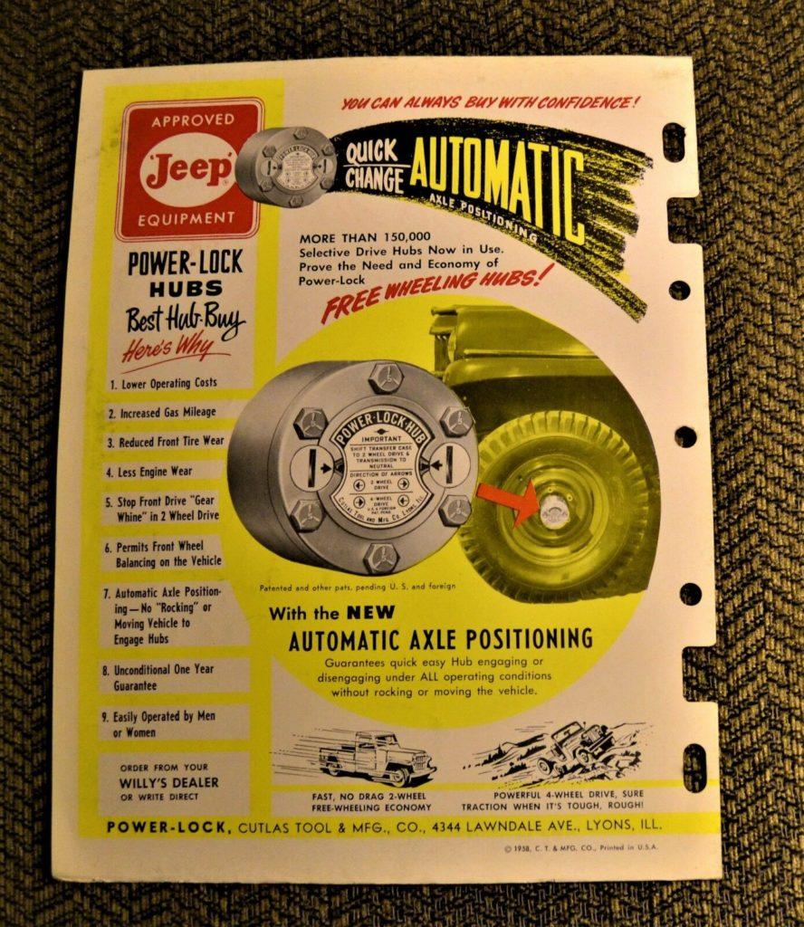 cutlas-powerlock-hub-brochure2