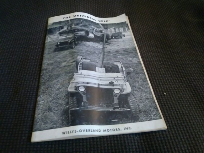 early-cj2a-booklet