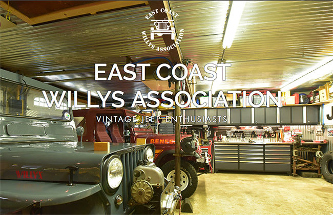 east-coast-willys-association