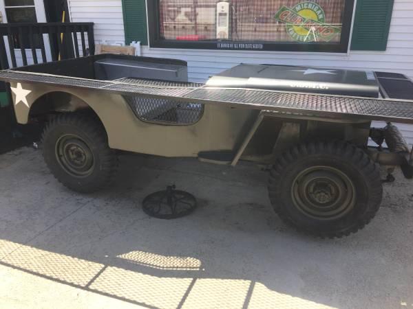 jeep-bar01