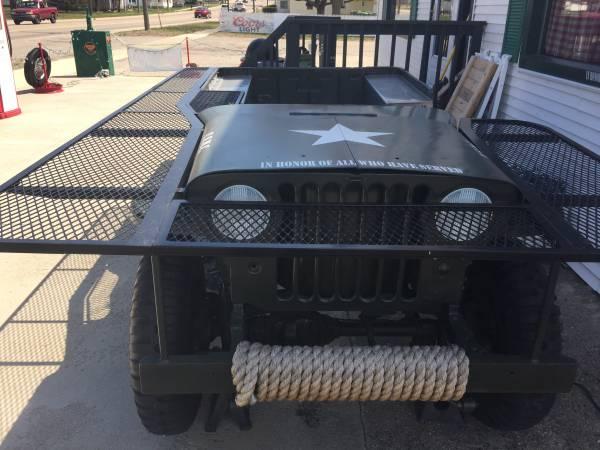 jeep-bar02