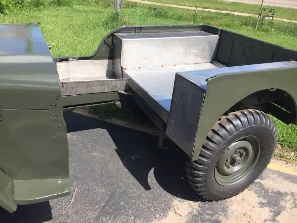 jeep-bar1
