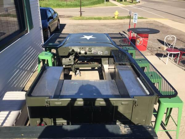 jeep-bar3