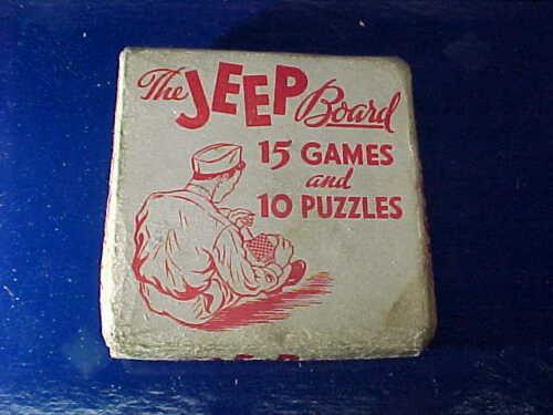jeep-board-game1