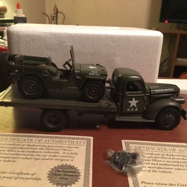 jeep-truck-garrett-in