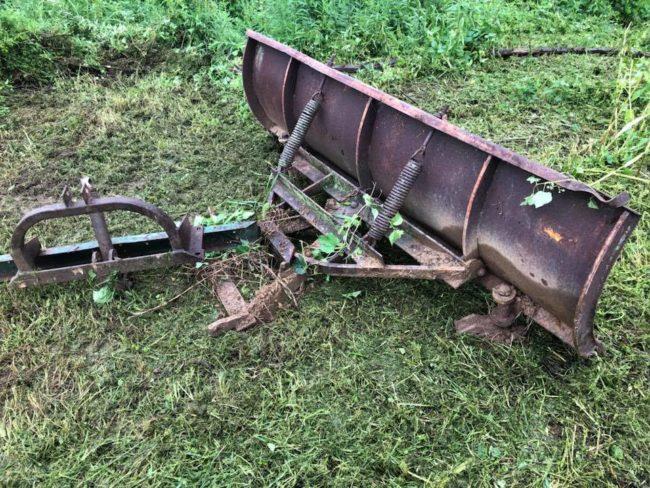 plow-westgrove-md