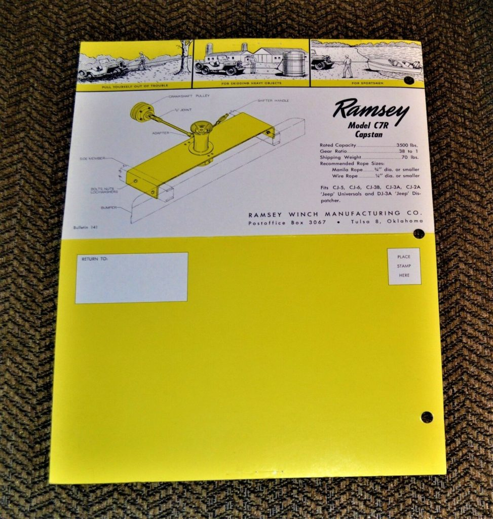 ramsey-cr7-capstan-winch2