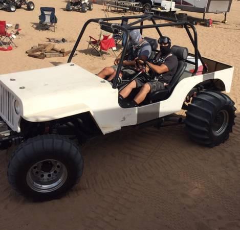 sand-jeep-oc-ca2