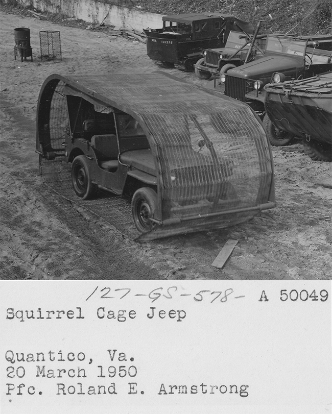 squirrel-cage-jeep2