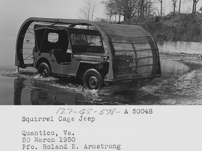 squirrel-cage-jeep4