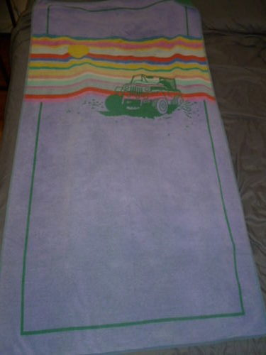 vintage-cj5-beach-towel1