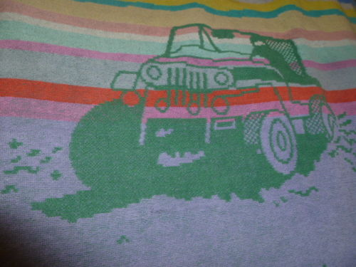 vintage-cj5-beach-towel2