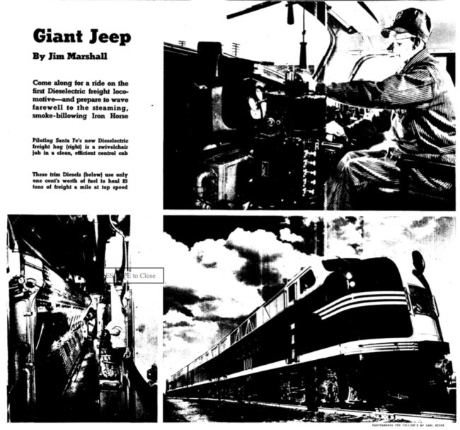 1941-04-05-colliers-giant-jeep-train-pg12