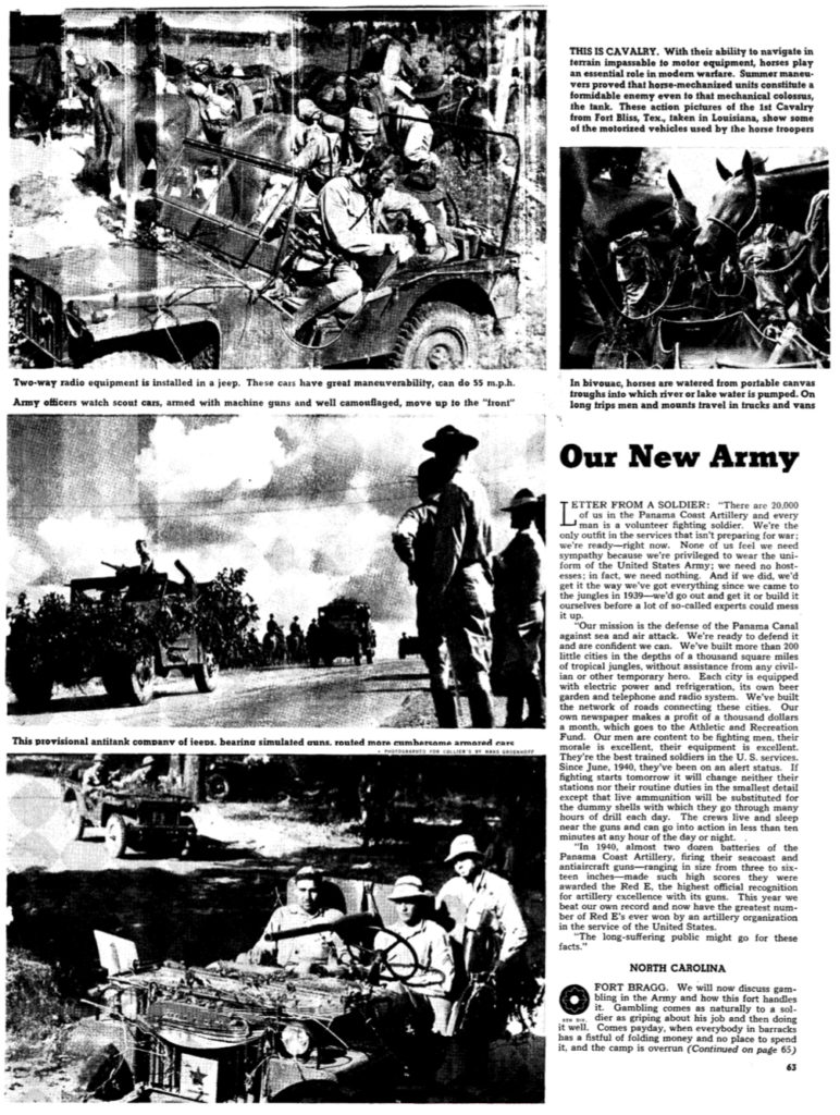 1941-11-15-colliers-our-new-army-pg63