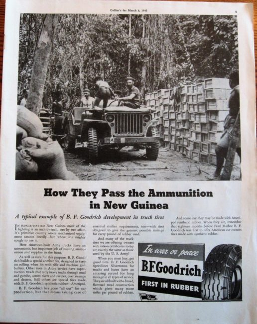 1943-03-04-ammunition-in-new-guinea-ad