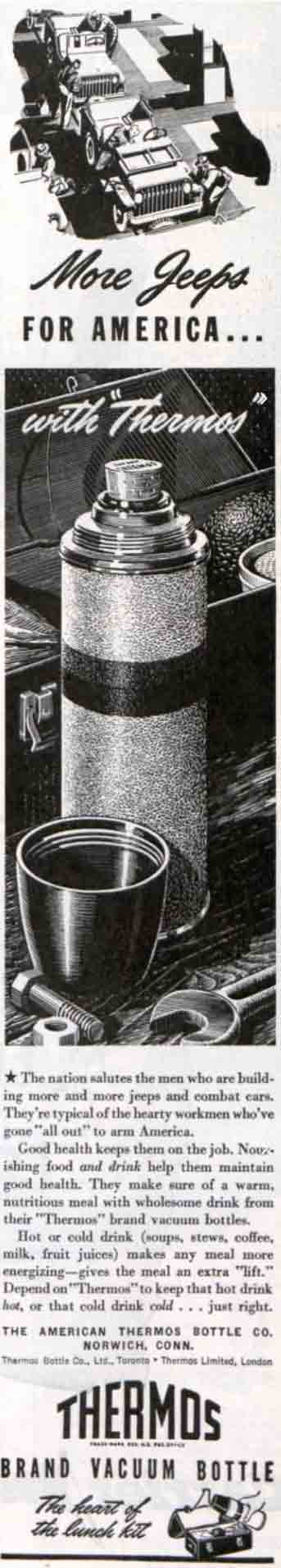 1943-05-22-sat-evening-post-us-thermos-more-jeeps-for-america-ad-pg63