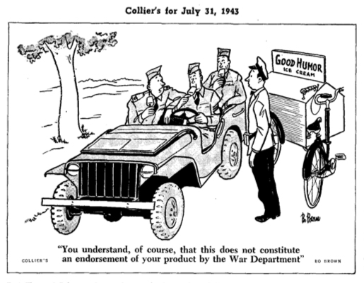 1943-07-31-colliers-cartoon-good-humor-pg56