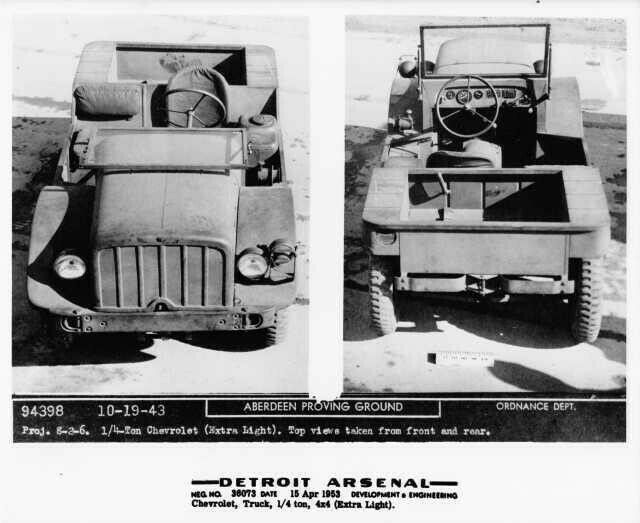 1943-10-19-press-photo-chev-airborne-prototype