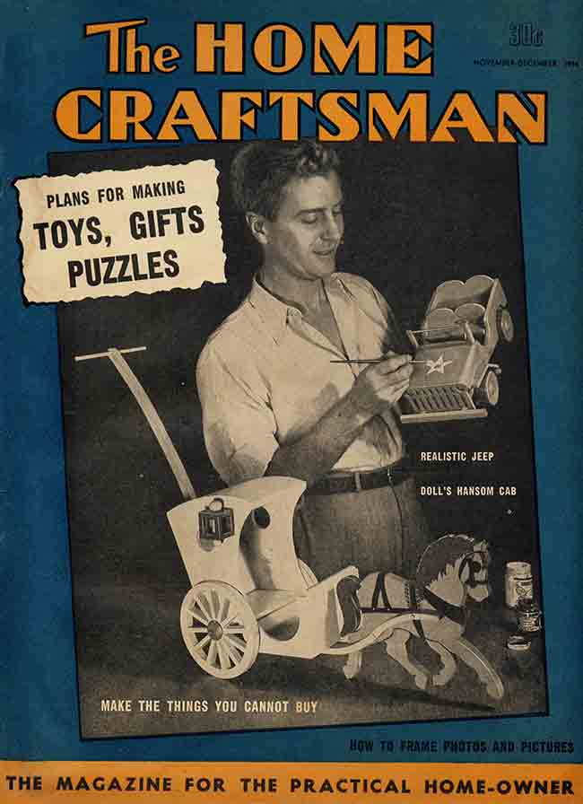 1944-11-12-home-craftsman-jeep-toy-lores