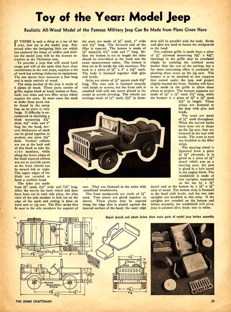 1944-11-12-home-craftsman-jeep-toy2-lores