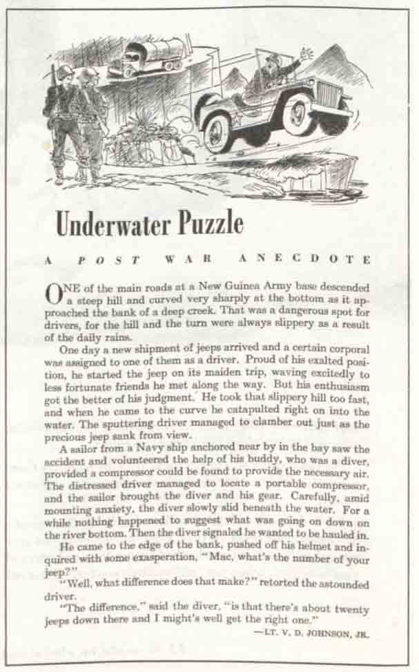 1944-12-01-sat-evening-post-underwater-puzzle-pg56