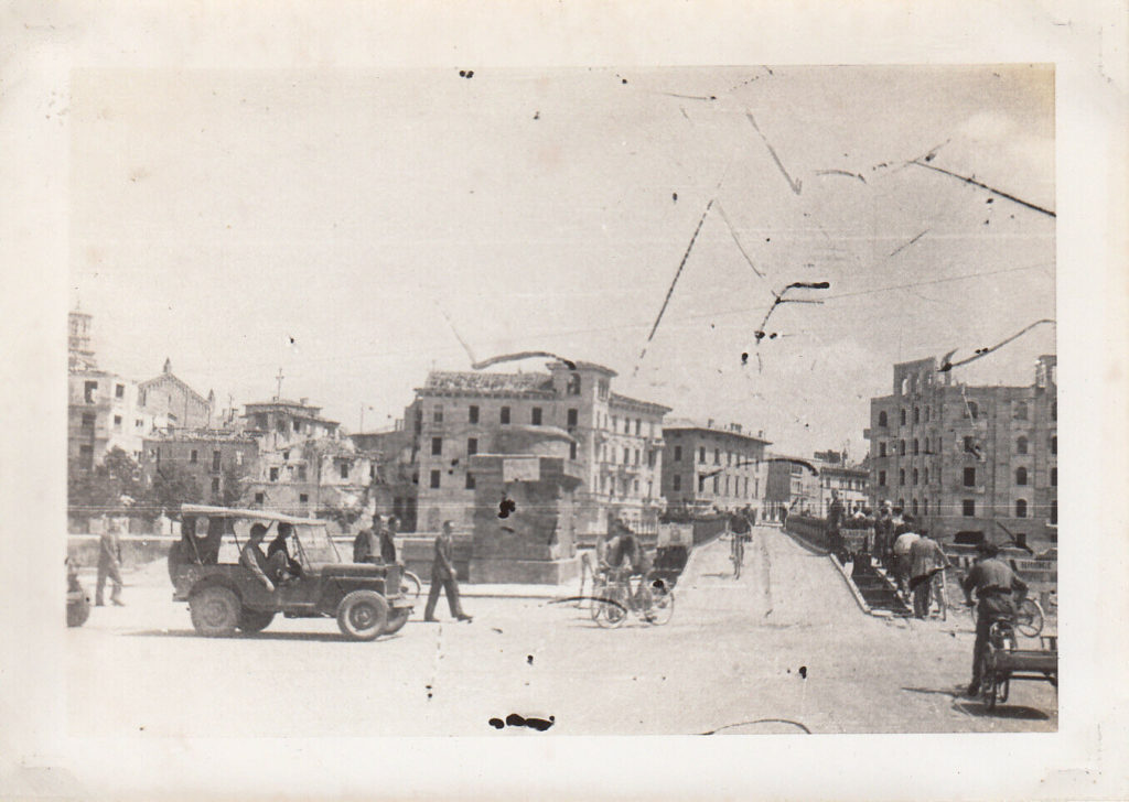 1944-photo-91st-division-italy