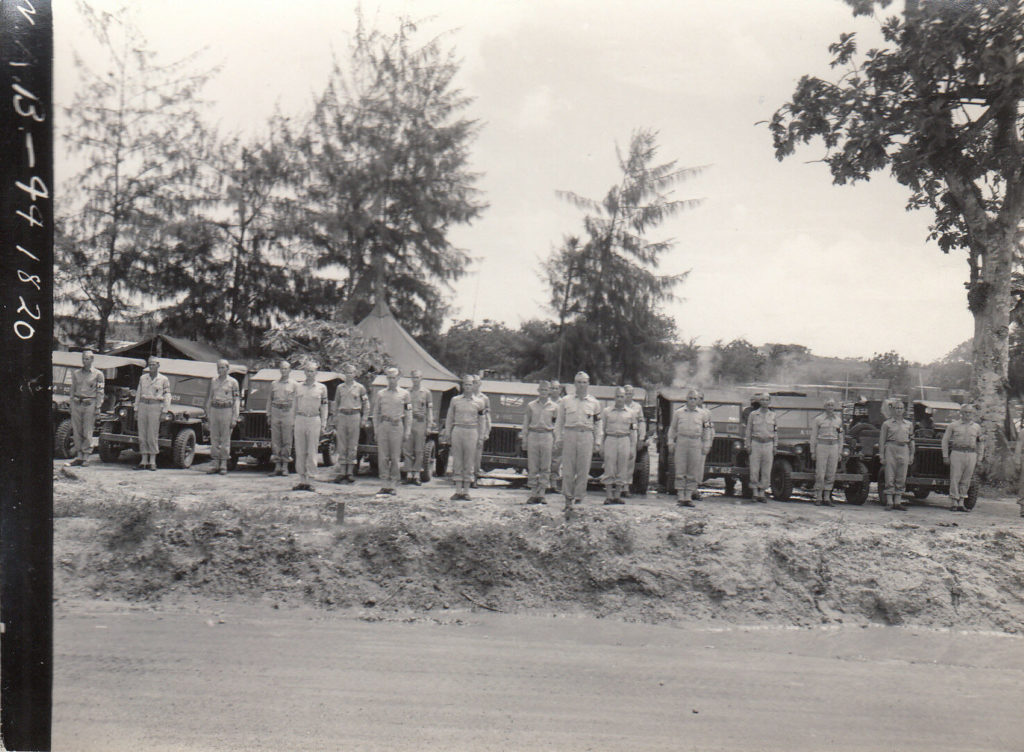 1944-saipan-military-police-and-jeeps