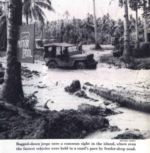 1945-02-03-sat-evening-post-jeep-photo-leyte-pg18