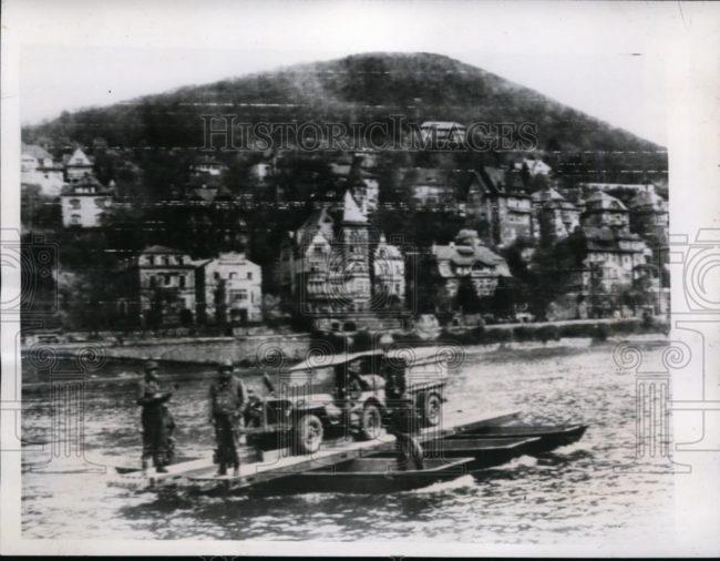 1945-04-06-heidelberg-nectar-river1