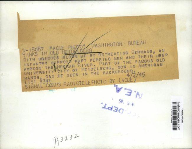 1945-04-06-heidelberg-nectar-river2