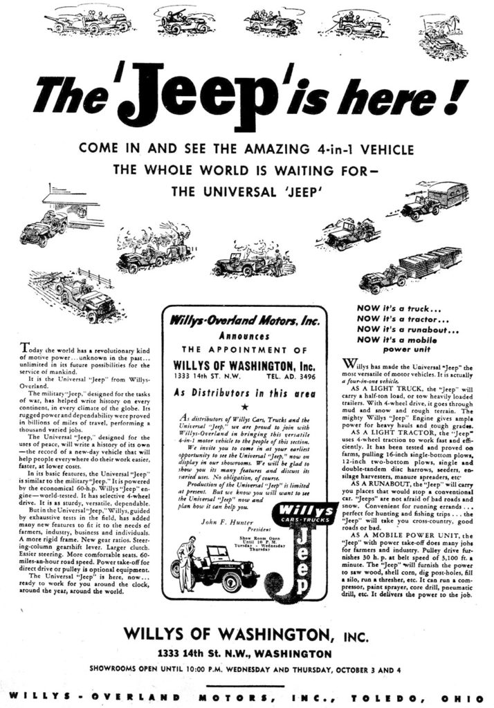 1945-10-03-the-evening-star-jeep-is-here-lores