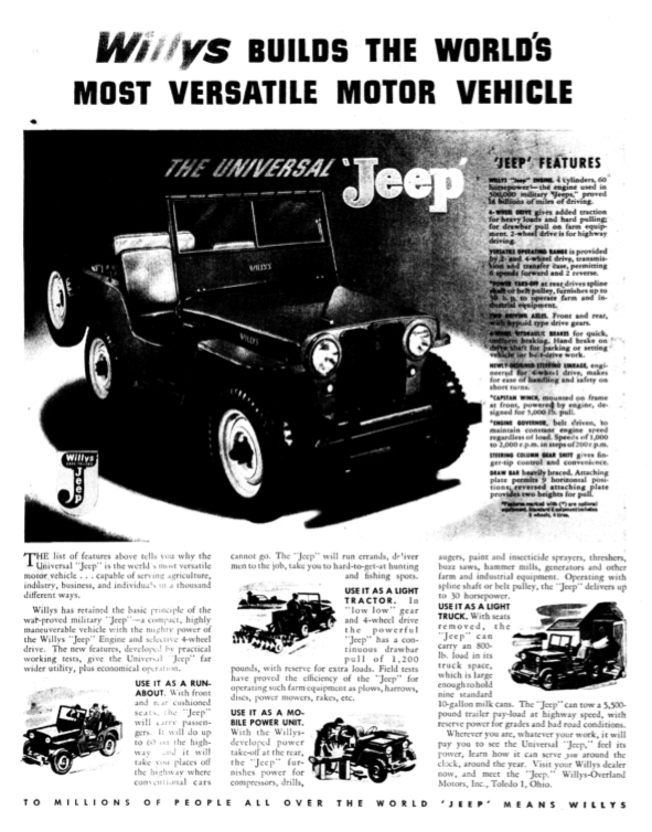 1945-12-15-colliers-willys-builds-the-most-versatile-vehicle-pg99