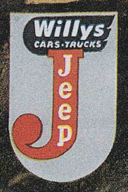 1945-Willys-Cars-Trucks-j-logo-B-lores