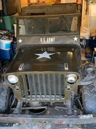 1945-mb-ln-ca1
