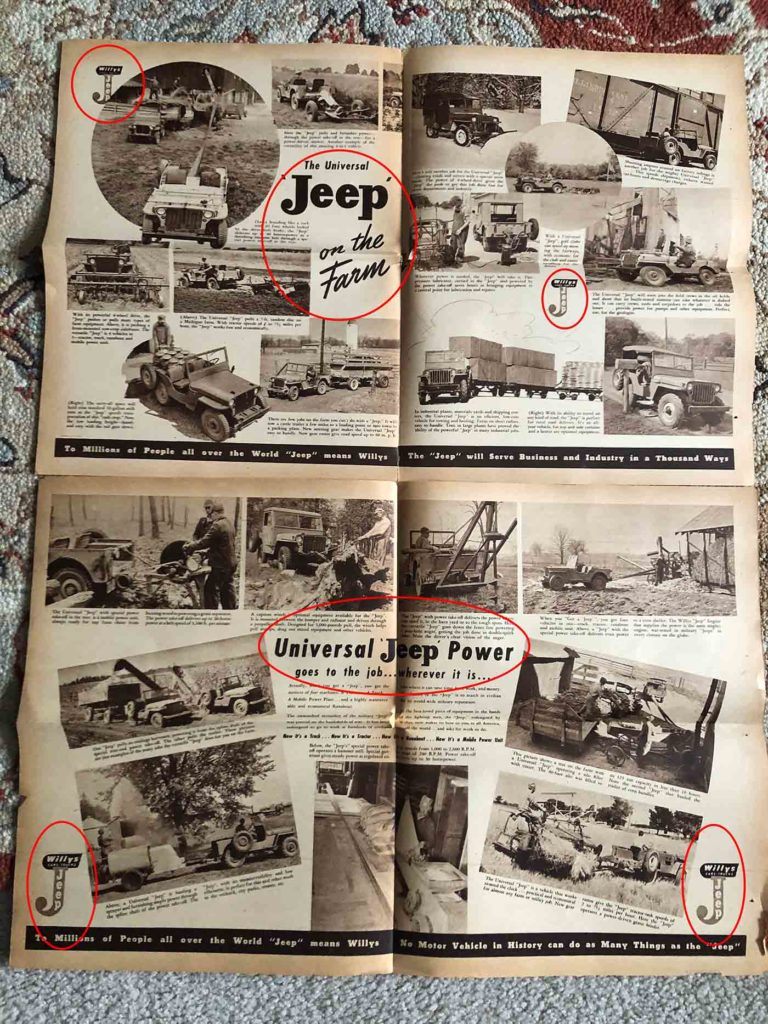 1945-newsprint-jeep-willys1-lores