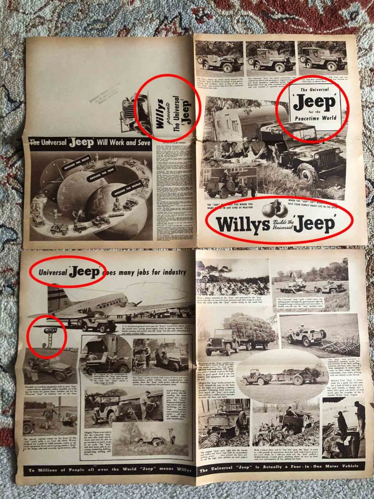 1945-newsprint-jeep-willys2-lores