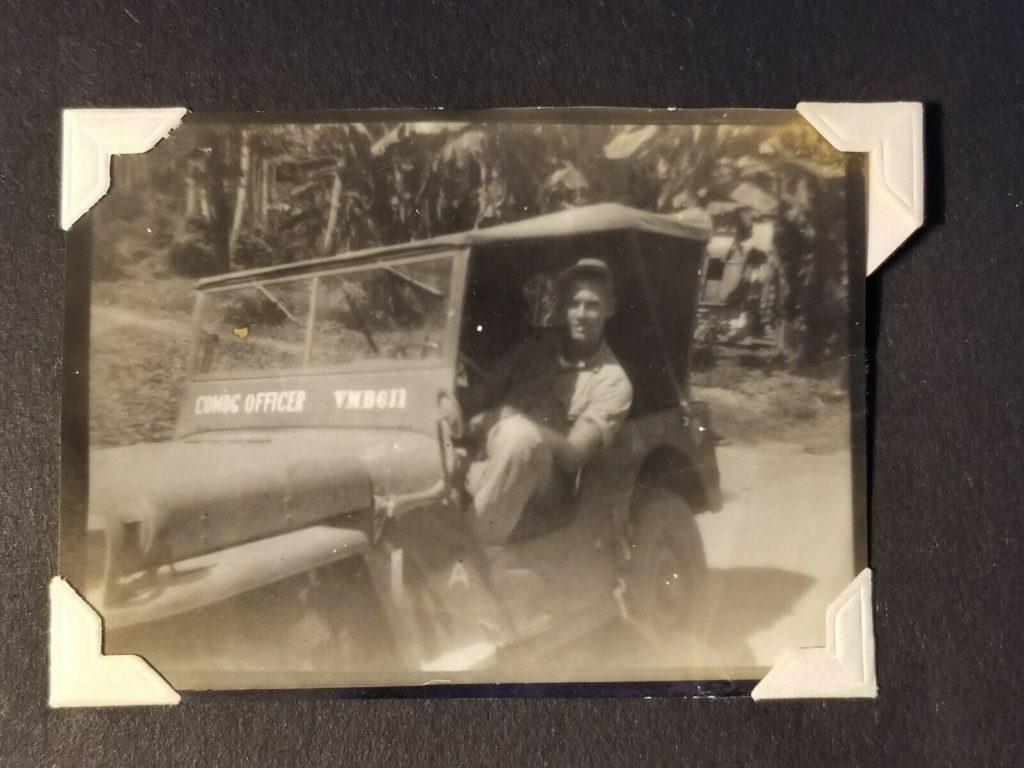 1945-photo-lewis-brazeal
