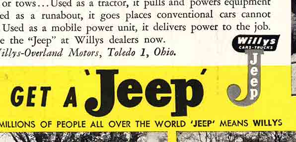 1946-01-j-cars-trucks-willys-jeep-logo-lores-crop
