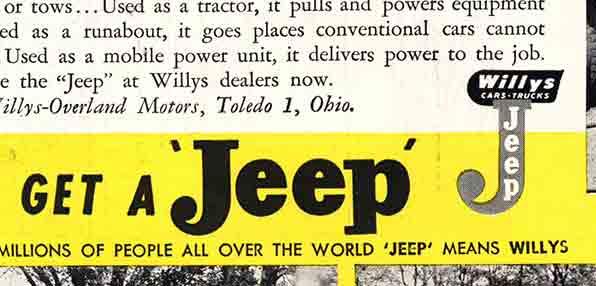 1946-01-j-cars-trucks-willys-jeep-logo-lores-crop