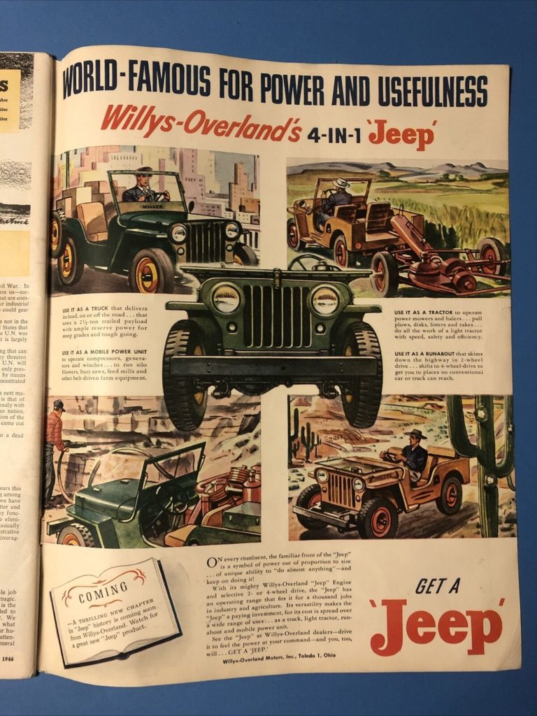 1946-05-04-colliers-4-in-1-jeep