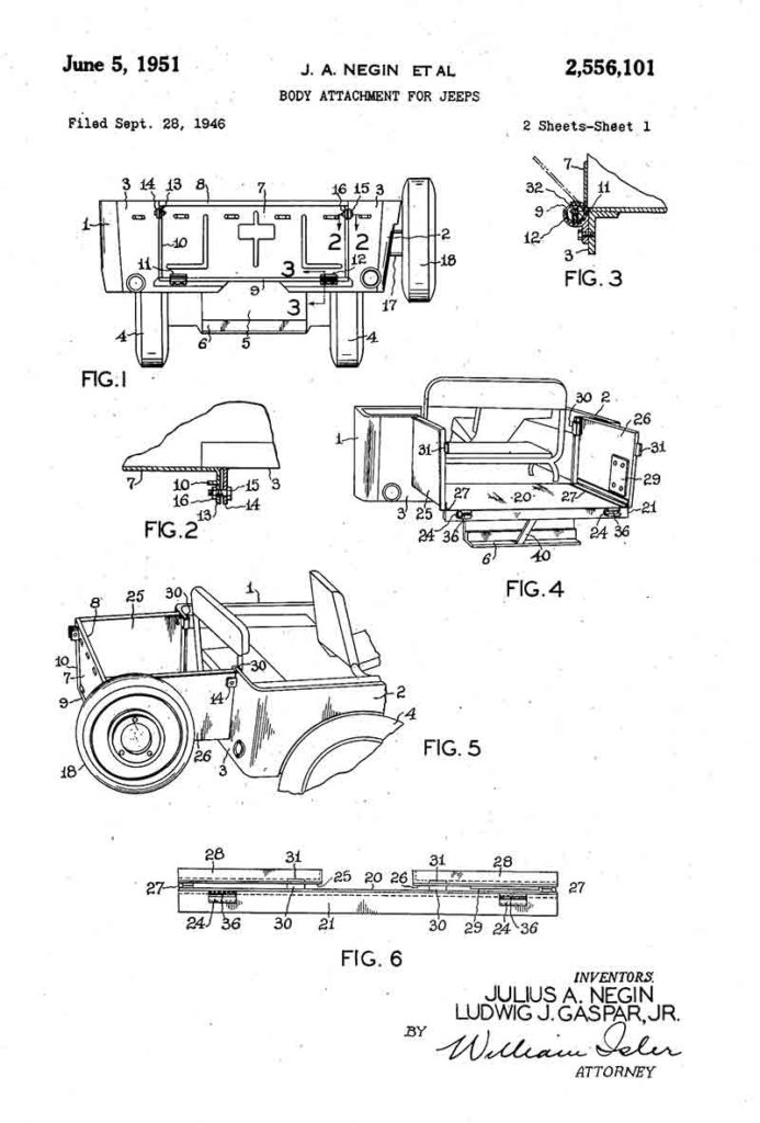 1946-09-body-extender-patent1