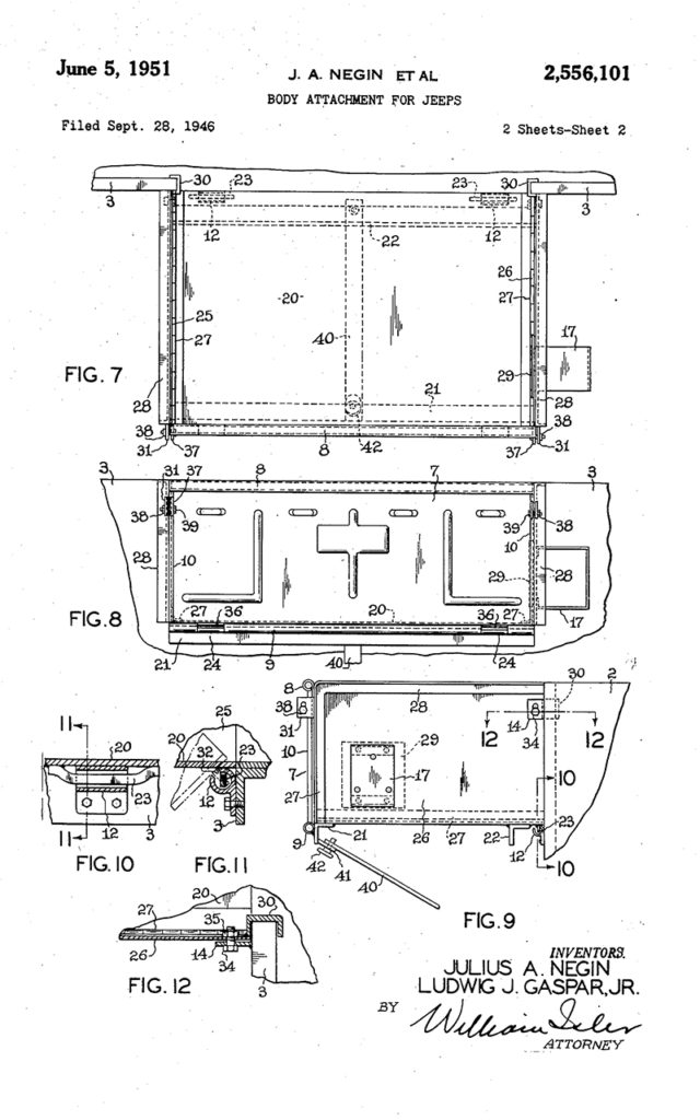 1946-09-body-extender-patent2