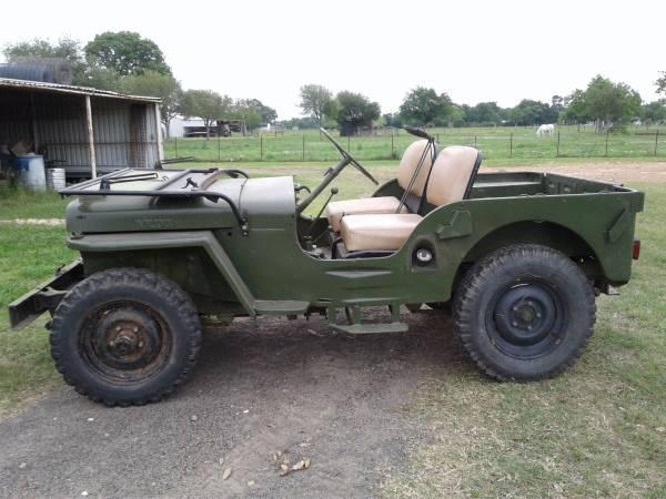 1946-cj2a-beasley-tx1