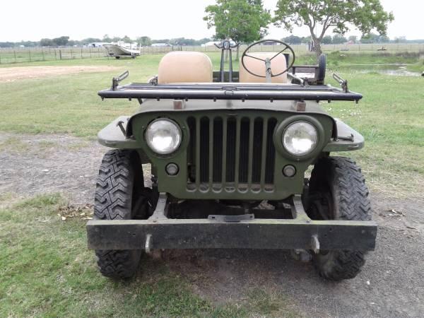 1946-cj2a-beasley-tx2