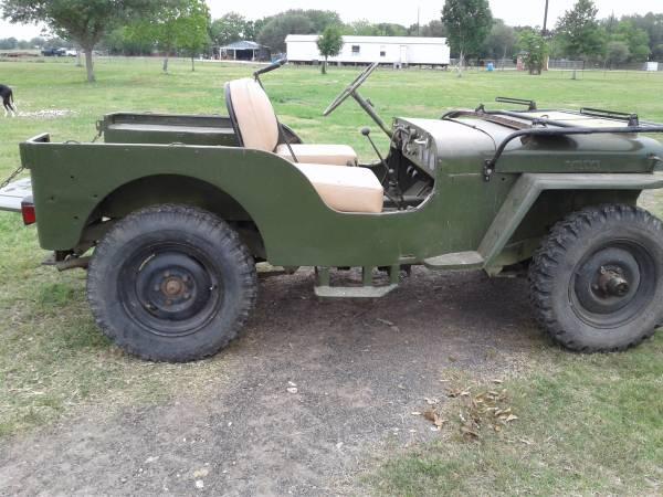 1946-cj2a-beasley-tx3
