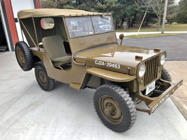 1946-cj2a-dalton-oh1